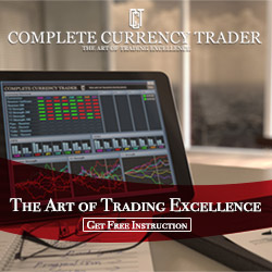 Complete Currency Trader